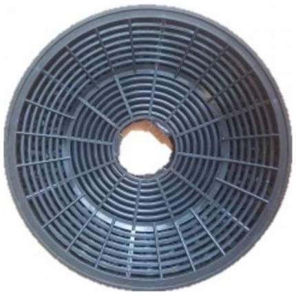 Фильтр для вытяжки Graude СF-110