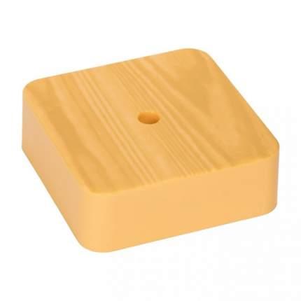 Распределительная коробка EKF plc-kmr-030-030-s