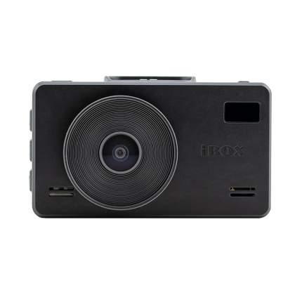 Видеорегистратор с радаром iBOX iCON Signature Dual + Камера з/в iBOX RearCam iCON 1080p