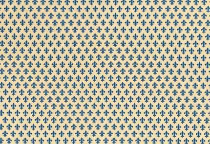Пленка самоклеющаяся D-C-fix 2756-200 Декор Питти   15х0.45м