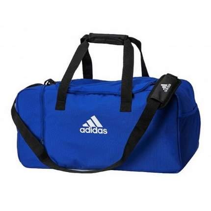 Сумка Adidas Tiro Medium blue