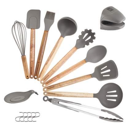 Набор для кухни Santai Living (11 предметов)