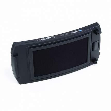 Фильтр 837110 для устранения запахов к блоку Adflo™, 2 шт./уп.