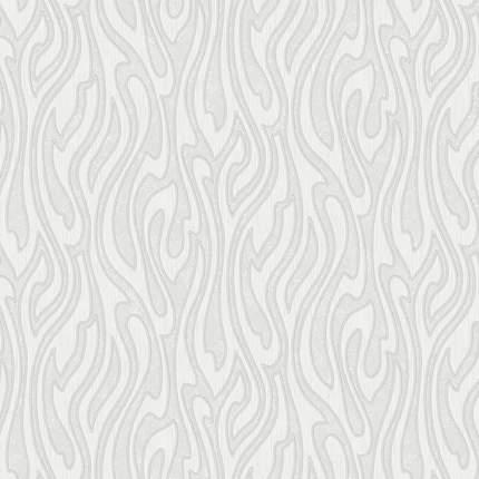 Флизелиновые обои Erismann 60025-04
