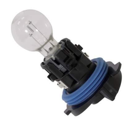 Лампа 12v Hp24w Blanche Peugeot-Citroen арт. 6216F6