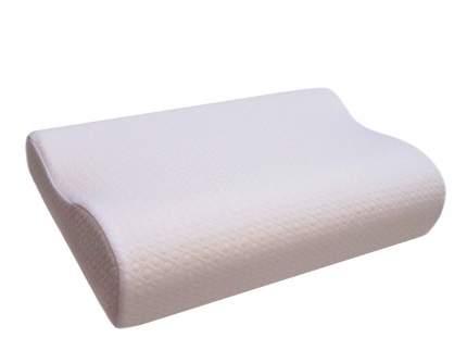 Подушка SleepMaker 50x32 см