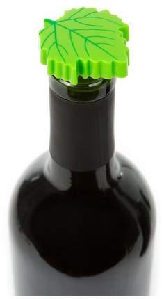 Аксессуар для вина Koala Wine Leaf  6629VV01