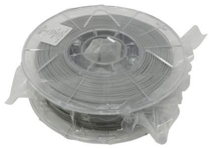 Пластик для 3D-принтера Cactus CS-3D-PLA-750 PLA Grey