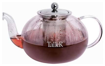 Чайник заварочный TalleR Данлир 800 мл TR-1370