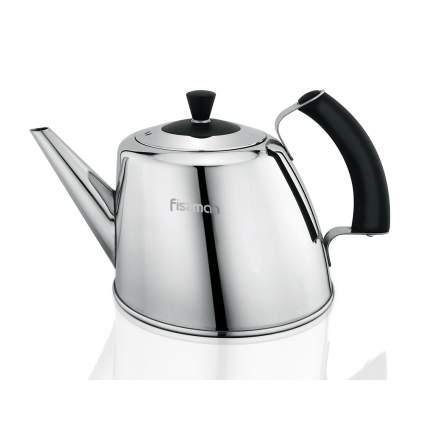 Чайник для плиты FISSMAN 5950 2 л