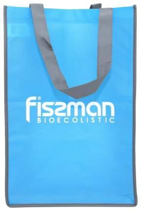 Сумка хозяйственная Fissman 504