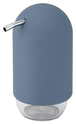 Диспенсер для мыла Umbra Touch Синий 235 мл 023273-755