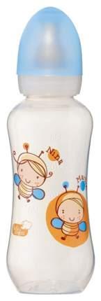 Бутылочка для кормления Bebe Confort Classic Bee Fantasy PP 360 мл Мультиколор