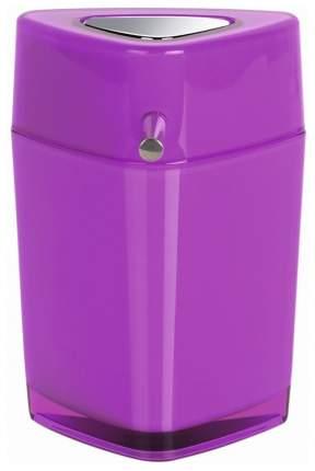 Дозатор для мыла Spirella Trix Acrylic Фиолетовый