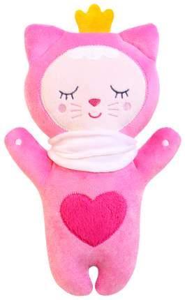 Мягкая игрушка Мякиши Sleepy Toys Котенок