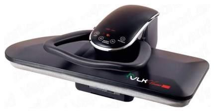 Гладильный пресс VLK Verono Stand 3300 Black