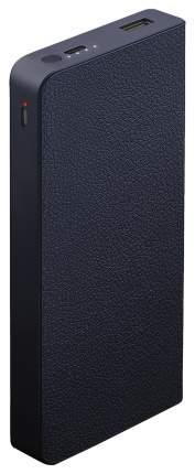 Внешний аккумулятор InterStep PB18PD 18000 мА/ч (IS-AK-PB18QPD45-BLUB210) Blue