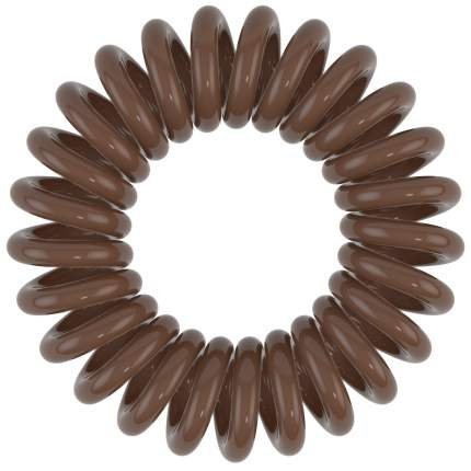 Резинка для волос invisibobble Cheat Day Crazy For Chocolate
