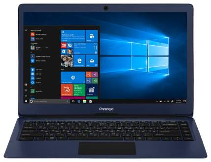 Ноутбук Prestigio SmartBook 133S PSB133S01CFH_BB_CIS