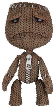 Фигурка LittleBigPlanet Sackboy Sad 13 см