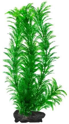 Искусственное растение Tetra DecoArt Plant L Green Cabomba 30см