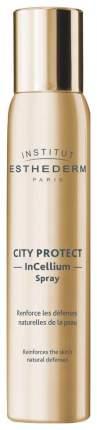 Спреи для лица Esthederm UV InCellium Spray 100 мл