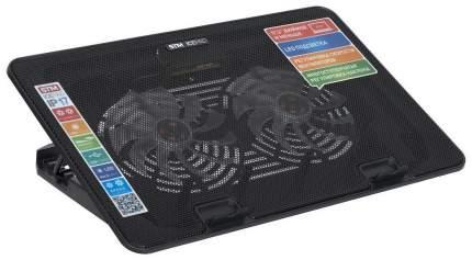 Подставка для ноутбука Stm IP17