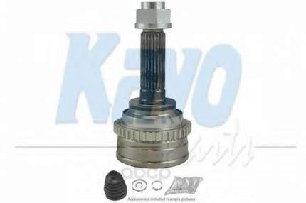Шрус наружный KaVo Parts для Daewoo Matiz 0.8 1998- abs CV-1010