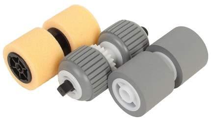 Аксессуар для оргтехники комплект запасных роликов Canon 8927A004