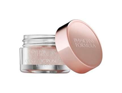 Скраб для губ Physicians Formula Organic Wear Organic Rose Oil 14,2 г