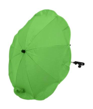 Зонтик для коляски Altabebe AL7000 Brown