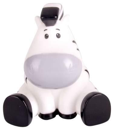 Игрушка для ванны Happy Snail Зебра Фру Фру