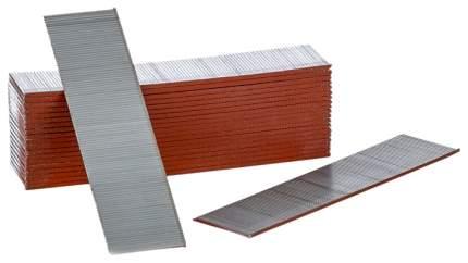 Гвозди SUMAKE P0,6-15 для P 0,6/15-30 15 мм 10000 шт