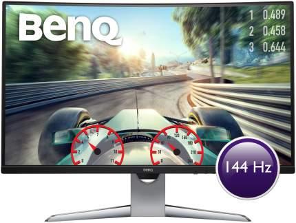 Монитор BENQ EX3203R 9H.LGWLA.TSE