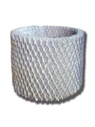 Фильтр для увлажнителя АТМОС ИФ-2800 для АТМОС-АКВА-2800