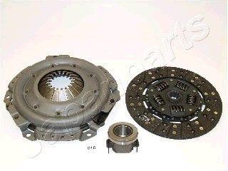Комплект сцепления Japanparts KF015
