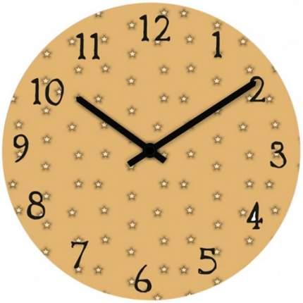 Часы SvS 3501198-1