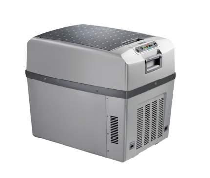 Автохолодильник Waeco серый