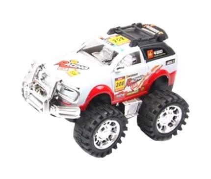 Игрушечная машинка Gratwest Внедорожник Racing Car В72930