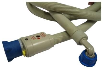 Шланг заливной Reflex 1,5 м Serie 3000 с защитным клапаном