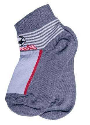 Носки для мальчиков Котофей р.14, 07742014-00