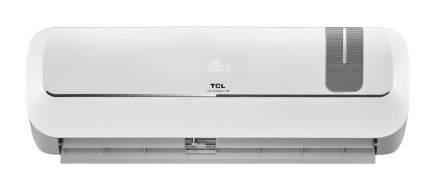Сплит-система TCL TAC-09HRIA/MC