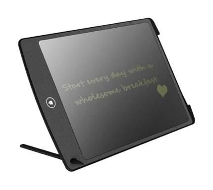 """Графический планшет Lcdgk LCD 12"""""""