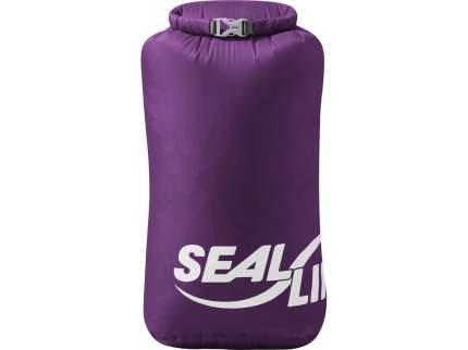 Гермомешок SealLine Blockerlite Dry 10252 2,5 л фиолетовый