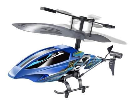 Радиоуправляемый вертолет Silverlit Вихрь