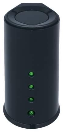 Точка доступа Wi-Fi D-Link DIR-645