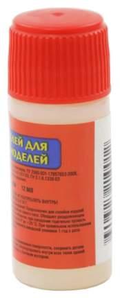 Клей Zvezda КЛ-01 Для моделей