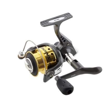 Рыболовная катушка безынерционная Salmo Sniper Spin 5 10FD