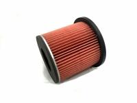 Воздушный фильтр Suzuki 13780-31GA0