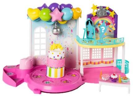Набор Party Popteenies Вечеринка 46803